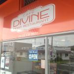 Foto de Cafe Divine Indian Restaurant