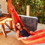 So relaxing!