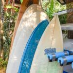 Surfing anyone??
