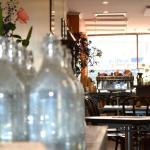 Saltbush Restaurant & Cafe
