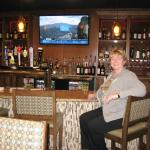 East Grill & Pubの写真