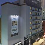 Photo of Hotel Foret Busan Station