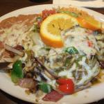 Photo of Fonda Don Chon Restaurant