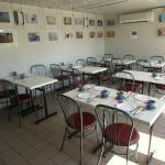 Akena Avignon-Le Pontet Foto
