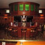 Foto van Decks Bar and Restaurant