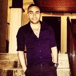 Abdelhamid A
