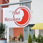 Photo of Hotel Mezzaluna