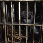Hamilton County Sheriff's Residence & Jail