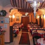 Photo of Ristorante Persiano Teheran Pars