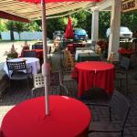 Zanos Italian Market