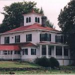 Hardman Farm