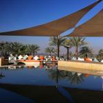Hilton Luxor