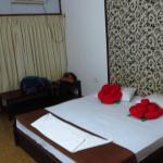 Photo of Hotel Sea Garden