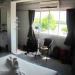 Photo of Rooms At Krabi Guesthouse