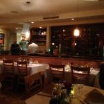 Photo of Sapori Italian Restaurant