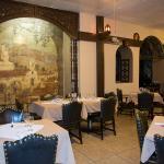 El Conquistador Restaurant resmi
