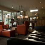 lobbye hotel