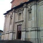 Cattedrale dei Santi Florido e Amanzio