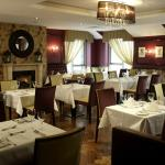 Kettles Steakhouse & Winebar