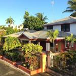 Photo of Rio Guest House