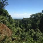 Kitum Cave
