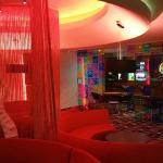 Photo of Grand Nur Plaza Hotel and Conf Centre