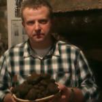 Agriturismo Nezic - Paolo owner