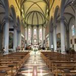 Chiesa Parrocchiale di Martignacco
