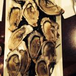Oysters!!!