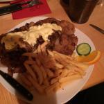 Φωτογραφία: Cafe Restaurant Harlekin