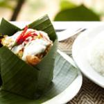 Foto de Golden Coconut