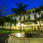Photo of Azoris Angra Garden Plaza Hotel