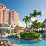 Embassy Suites by Hilton San Juan Hotel & Casino의 사진