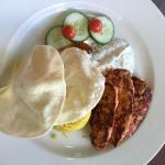 Photo de Leura Gourmet Cafe & Deli