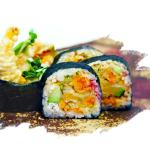 silence of the yams roll