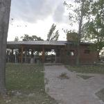 Photo of Oasis del Sol