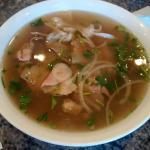 Pho Soup 3