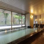 京都四條三井花園飯店