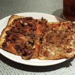 Foto di La Casa Pizzeria