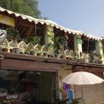 Travelers Boutique Pushkar Foto