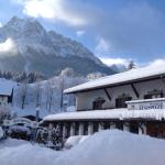 Photo of Restaurant Zugspitze