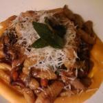 Foto di Alex Italian Restaurant