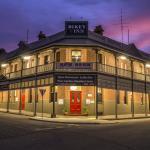 Duke's Inn