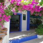 Photo of Beach Hotel Poseidon