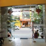Foto de Nha Trang Beach Hotel