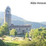 Borgo Medievale di Apella