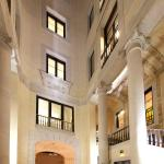 Photo of Hotel Medinaceli