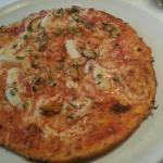Foto de Pizzeria Monte Carlo