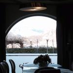 Foto de Hotel Capovilla
