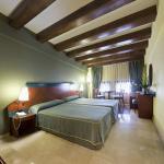 グラン ホテル バルシーノ